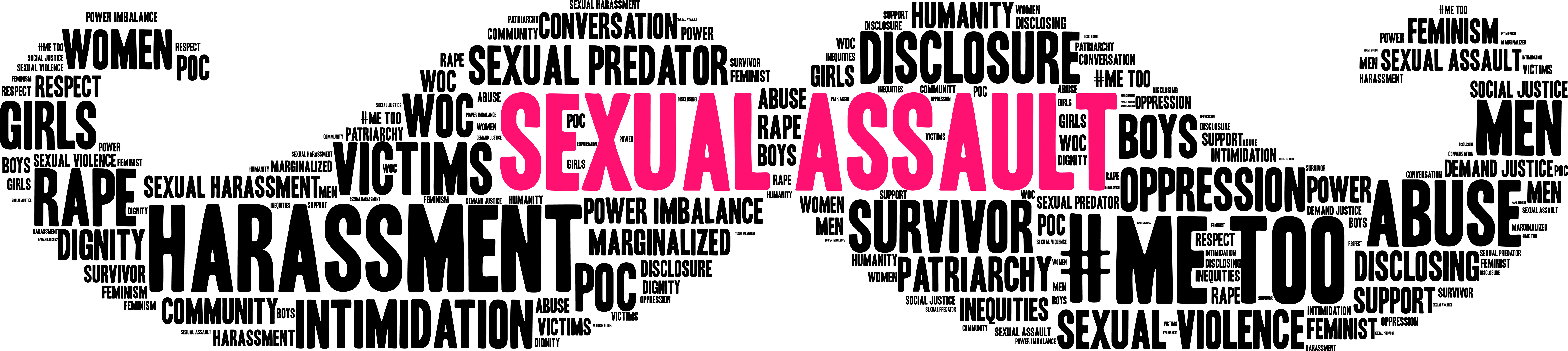 Women and Sexual Assault