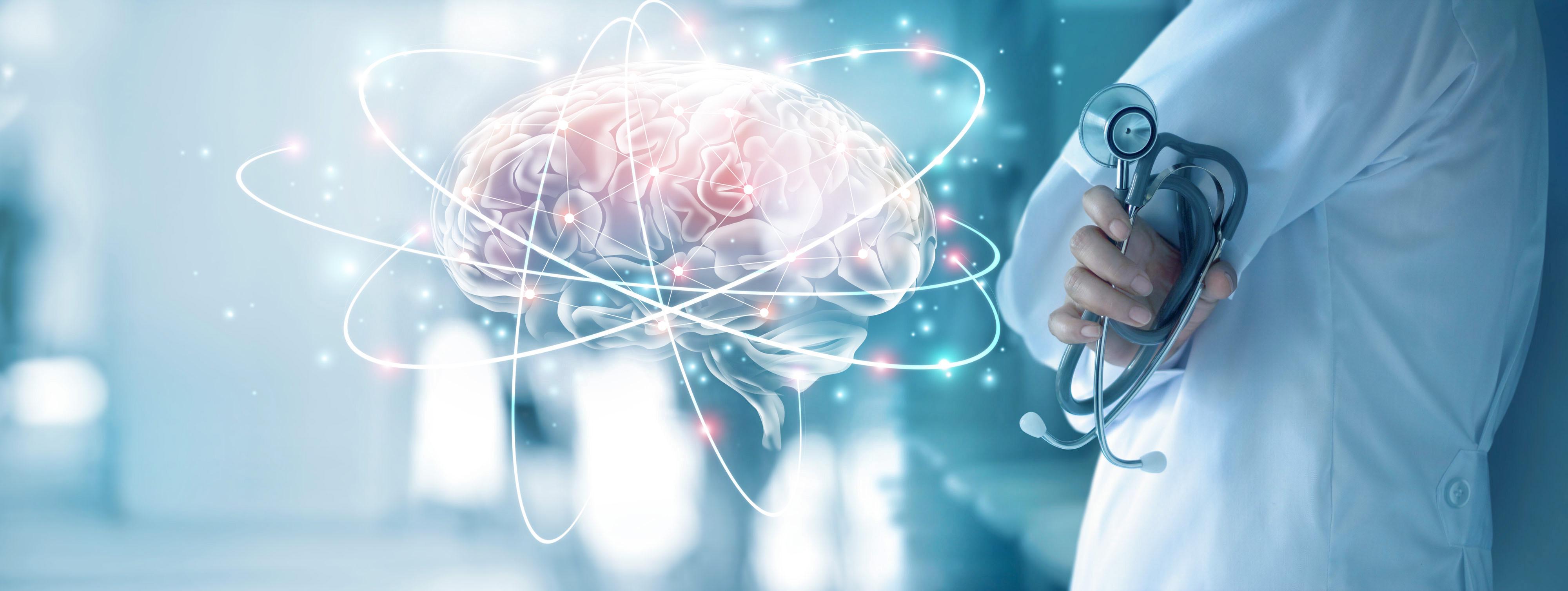 L'imagerie ultrasonore au service de la psychiatrie