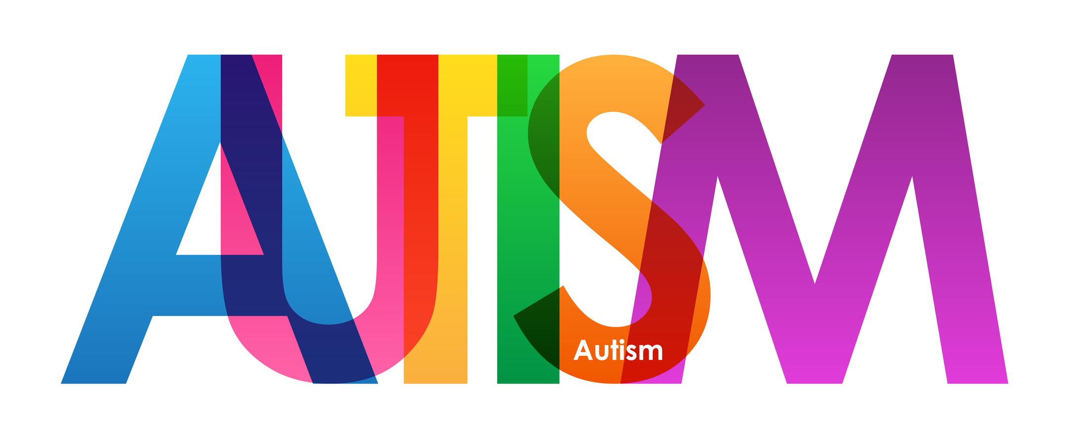 Autism & Emotional visual mismatch negativity