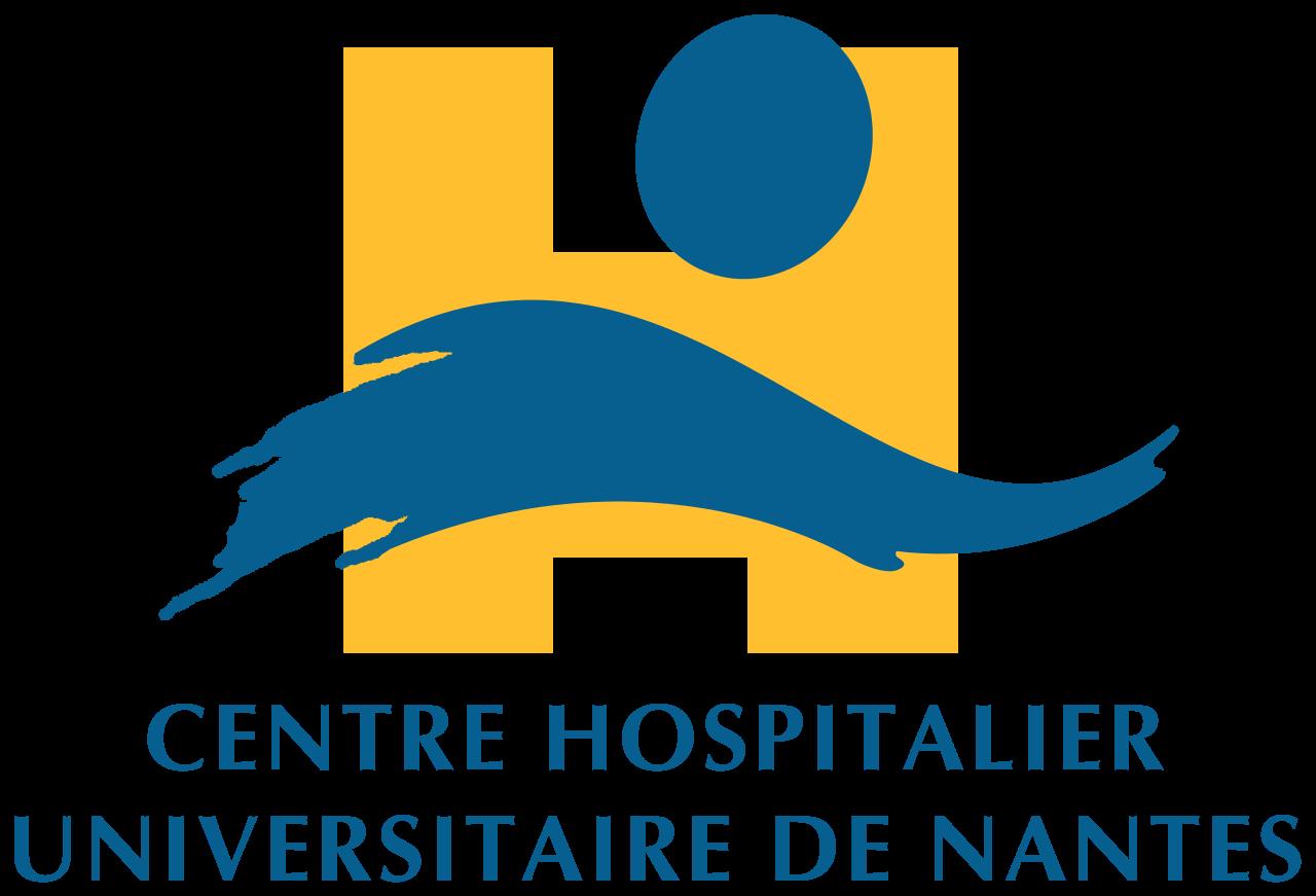 CHRU Nantes