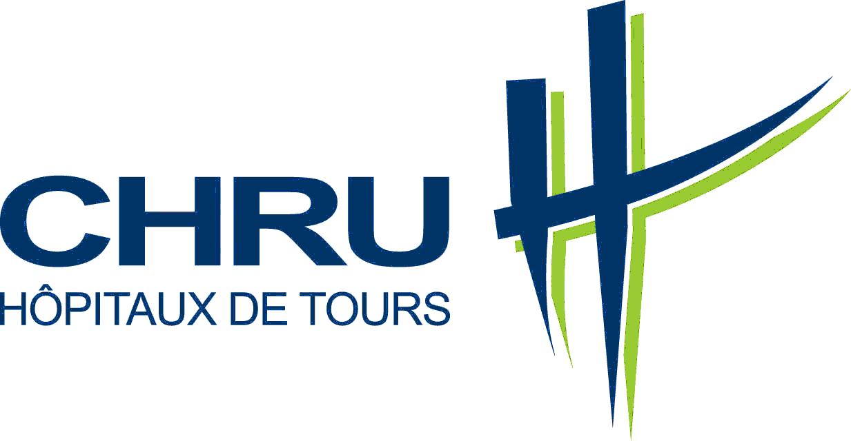 CHRU de Tours