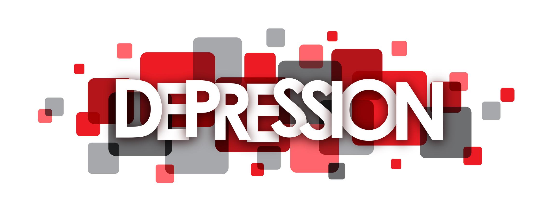 Journée Européenne de la Dépression