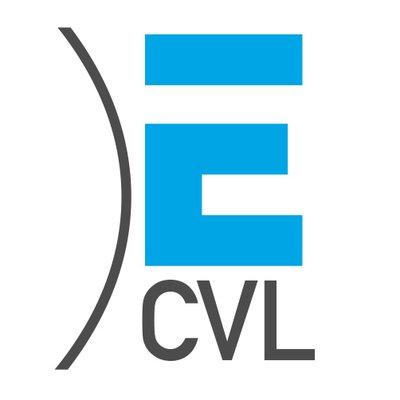 Echoscience Centre Val de Loire