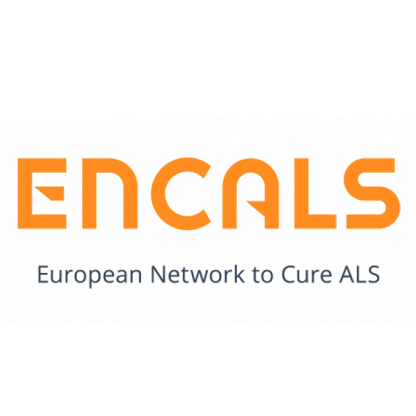 ENCALS Meeting 2019