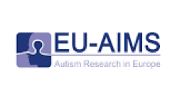 Autism research europe