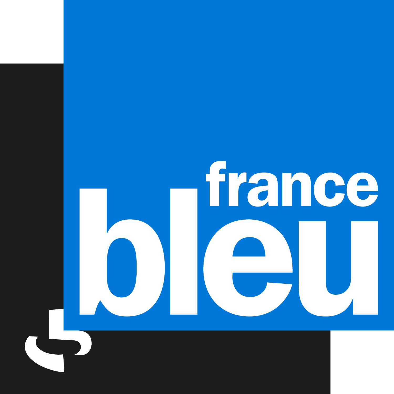 Le Dossier du Jour - France Bleu