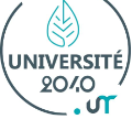 Green Université de Tours
