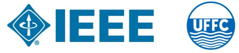 IEEE TUFFC