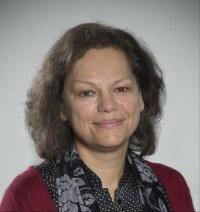 Prof. Ianthi Tsimpli