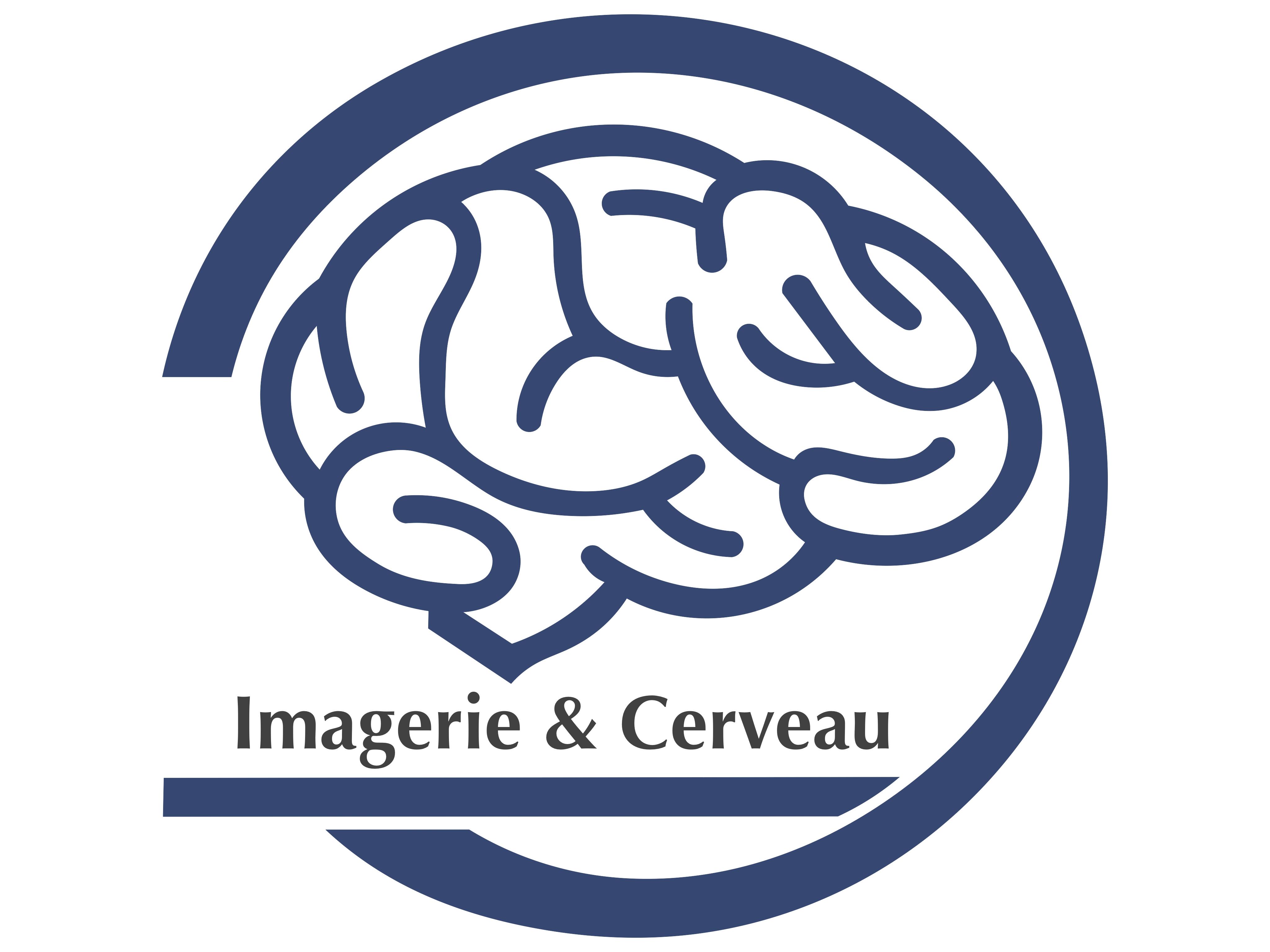 Inserm Imagerie et Cerveau