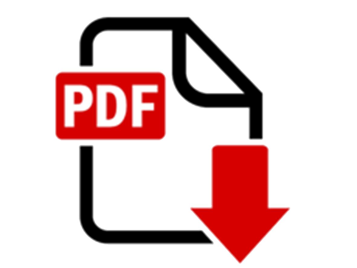 Cliquer pour télécharger le fichier PDF