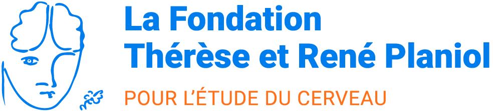 Fondation Thérèse et René Planiol