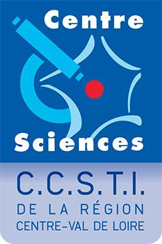 Centre Science