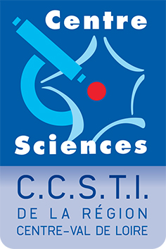 Centre Science