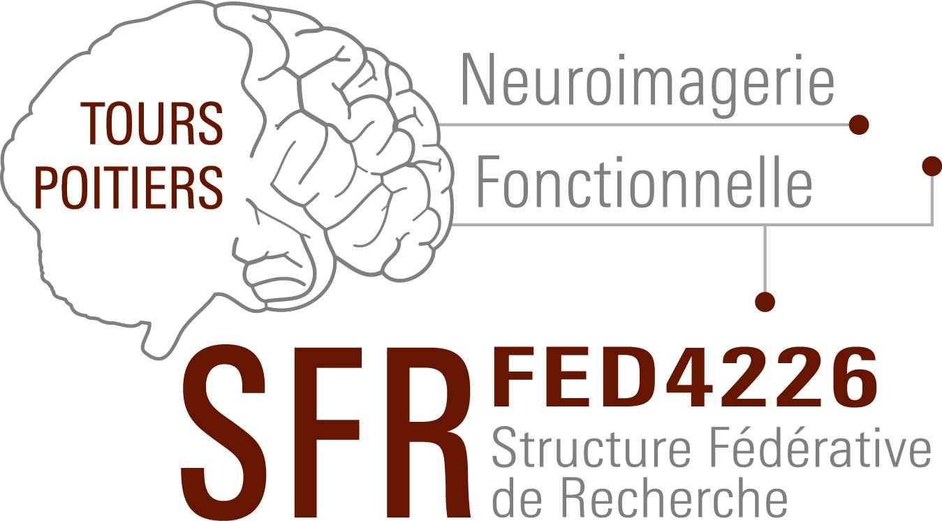 SFR Neuroimagerie fonctionnelle