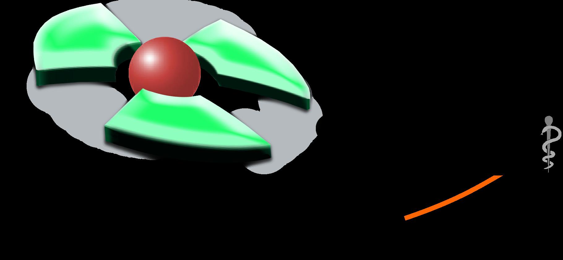 Logo de la SFMN