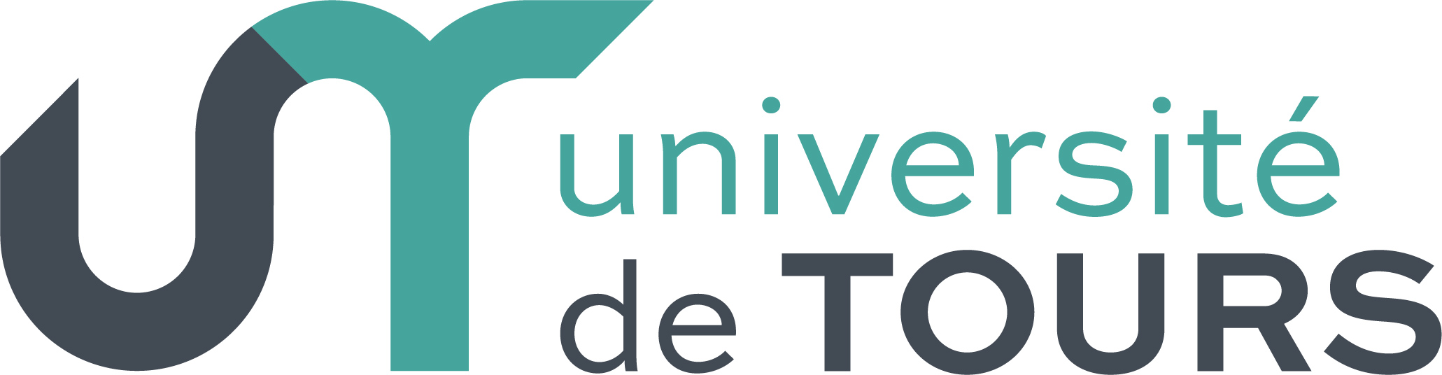 UnivTours
